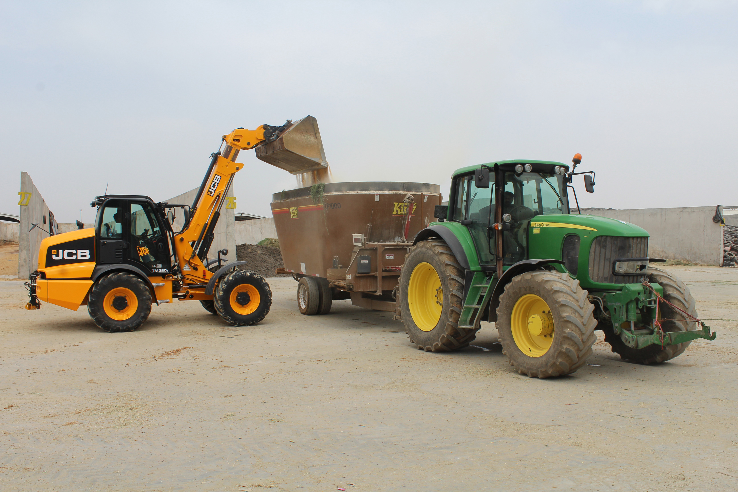 Mixing-of-our-TMR-for-feeding-to-the-cows
